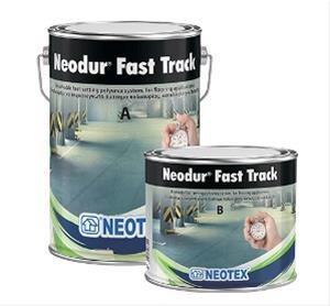 neodur_fasttrack